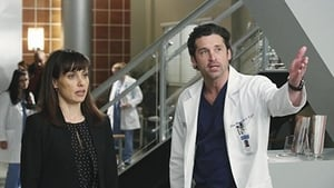 Grey's Anatomy: S09E15