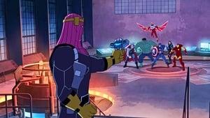 avengers assemble season 4 episode 21 watchcartoononline
