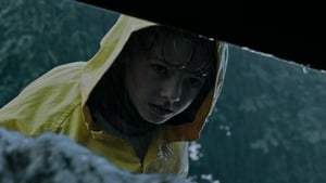 Captura de It (Eso) (2017) 4K UHD HDR Latino