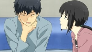 ReLIFE 1×9