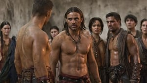 Spartacus Season 2 Episode 6