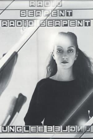 Radio-Serpent-Violetta Sanchez
