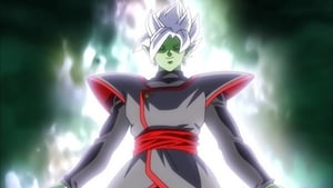 Dragon Ball Super: 1×64