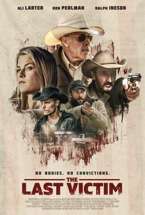 Watch The Last Victim Full Movie