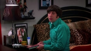 The Big Bang Theory: 6×7