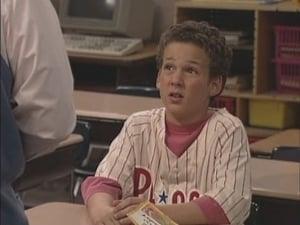 Boy Meets World Season 1 : Episode 1