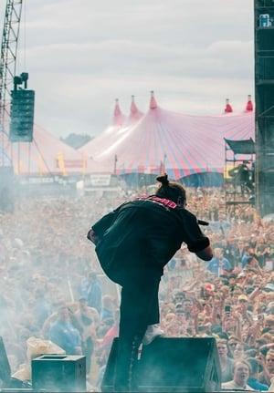 Post Malone - Live at Reading 2018-Post Malone