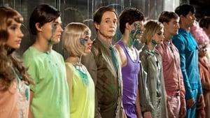 Real Humans Season 2 Episode 8