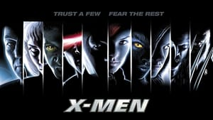 X-Men Images Gallery