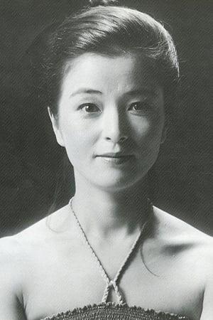 Chieko Baishô isYukiko