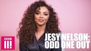 """Jesy Nelson: """"Odd One Out"""" (2019)"""