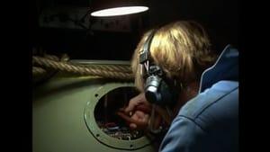 Dehçet Gemisi – Juggernaut