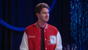 Tosh.0 Season 10 :Episode 11  Web Redemption Reunion Spectacular