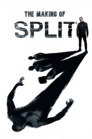 The Making of 'Split'