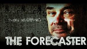 The Forecaster (2014)