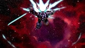 Voltron: Legendary Defender: 2×13