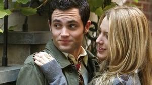 مشاهدة Gossip Girl: الموسم 1 الحلقة 7 مترجم أون لاين بجودة عالية