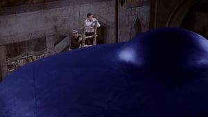 The Bamboo Saucer (1968)
