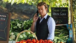 Mentalist Saison 3 Episode 8 en streaming