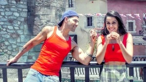 Street Dancer 3D 2020 Hindi Full Movie Watch Online