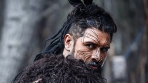 The Dead Lands Season 1 Episode 1 English Watch Online 720p Free Download
