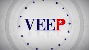 poster Veep