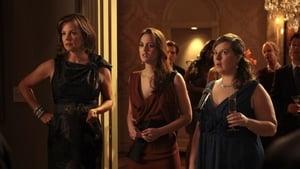Gossip Girl Season 4 Episode 7