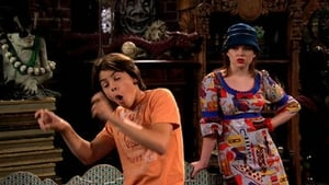 Wizards of Waverly Place: s3e2