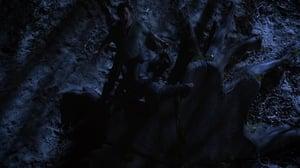 Teen Wolf Season 3 Episode 12