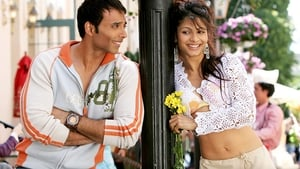 Neal 'n' Nikki (2005) Bollywood Full Movie Watch Online Free Download HD