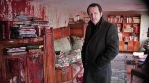 A Dubious Place (2010) CDA Online Cały Film