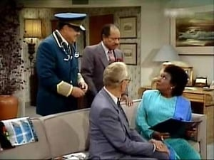Watch S11E1 - The Jeffersons Online