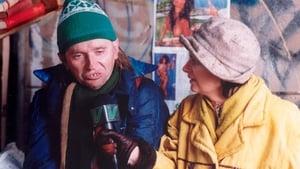 Swedish movie from 1994: Yrrol - en kolossalt genomtänkt film