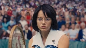 Battle of the Sexes (2017) Watch Online Free