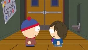 South Park: 12×13