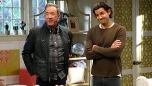Last Man Standing Season 9 Episode 15