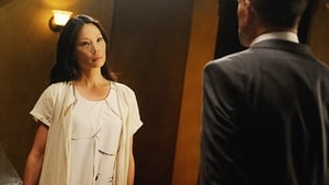 Elementary Season 3 :Episode 1  Enough Nemesis to Go Around