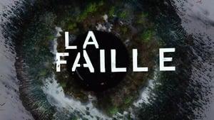 La Faille