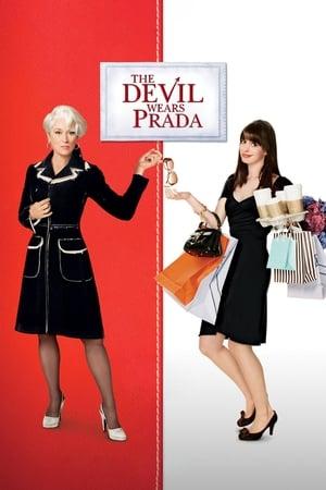 Image The Devil Wears Prada