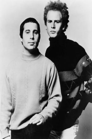 Simon And Garfunkel - Live At Madison Square Garden