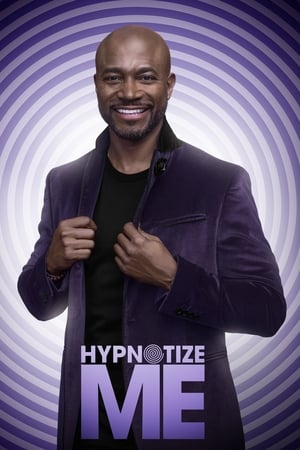 Hypnotize Me: Season 1 Episode 3 S01E03