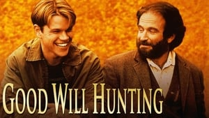 Will Hunting Film Complet Vf (1997)