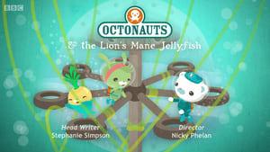The Octonauts Season 3 Episode 14