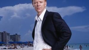 CSI: Miami (2002) online ελληνικοί υπότιτλοι
