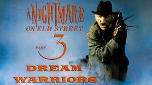 A Hora do Pesadelo 3: Os Guerreiros dos Sonhos