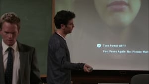 How I Met Your Mother: S05E03