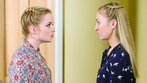 EastEnders Season 32 : Episode 59