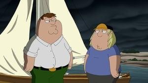 Family Guy S18E4