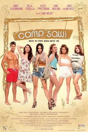 Camp Sawi (2016)