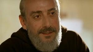 Italian movie from 2000: Padre Pio: Miracle Man
